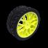 Roda YBS com Pneu Radial 100mm - 764_1_H.png