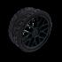 Roda YBS com Pneu Radial 100mm - 764_2_H.png