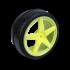 Roda ST com Pneu Slick 100mm - 765_1_H.png