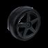 Roda ST com Pneu Slick 100mm - 765_2_H.png