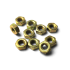 Porca M4 - 10 unidades - 785_1_H.png