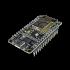 NodeMCU ESP8266-12 V2 - 789_1_L.png