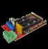 Controladora RAMPS v1.4 - 800_1_L.png