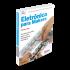 Eletrônica para Makers - 802_1_H.png