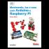 Movimento, luz e som com Arduino e Raspberry Pi - 803_1_H.png