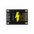 Breakout para módulo RFID - 807_2_H.png