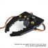 Garra Robótica Croc v2 - 809_2_H.png