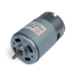 Motor 12V   6500RPM 38mm - 819_1_H.png