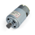 Motor 12V   6500RPM 38mm - 819_4_H.png