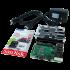 Kit Raspberry Pi 3 Essential - 826_1_L.png