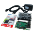 Kit Raspberry Pi 3 Essential - 826_1_L.png