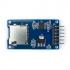 Módulo Cartão MicroSD - 827_2_H.png