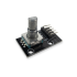Encoder Decoder KY-040 Rotacional - 829_1_L.png