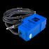 Sensor de Corrente Não Invasivo 100A SCT-013 - 831_1_H.png
