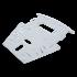 Topo Transparente para Falcon - 832_1_H.png