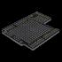 Arduino Shield - Proto PCB RC - 838_1_H.png