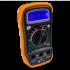 Multímetro Digital VMD-1030 - 841_1_H.png