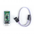 Módulo Bluetooth Low Energy - HC-08 - 853_2_L.png