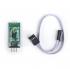 Módulo Bluetooth Low Energy - HC-08 - 853_2_H.png