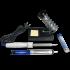 Kit Solda 110V - 858_1_H.png
