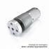 Acoplador Universal para Eixo de 4mm - 862_2_L.png