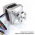 Acoplador para Eixo de 5mm - 864_2_H.png