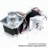Acoplador para Eixo de 6,35mm (1/4 pol) - 865_2_H.png