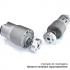Acoplador Universal para Eixo de 6mm - 866_2_L.png