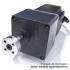 Acoplador Universal para Eixo de 8mm - 867_2_H.png