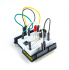 Arduino Shield - Prototyping - 869_3_L.png