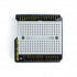 Arduino Shield - Prototyping - 869_4_L.png