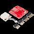 Arduino Shield - GPS - 87_1_H.png