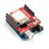 Arduino Shield - GPS - 87_2_H.png