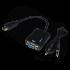 Adaptador HDMI - VGA com Audio - 871_1_H.png