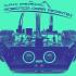 Curso de Robótica para Iniciantes - Presencial - 875_1_L.png