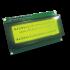 LCD 20x4 5V Preto no Verde - 876_1_L.png