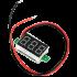 Voltímetro Digital de 3 digitos - 885_1_H.png