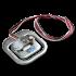 Célula de Carga 50kg - 886_1_H.png
