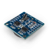 Real Time Clock RTC DS1307 - 890_1_H.png
