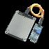 Sensor de Chuva - 891_1_L.png