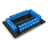 Arduino Shield - Pro Mini Screw Shield - 893_1_H.png