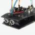 Falcon - Suporte de Sensor Ultrassônico - 894_3_H.png