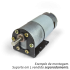 Motor c/ Caixa de Redução 24V / 350 RPM AK555 - 895_5_H.png