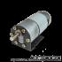Motor com Caixa de Redução 24V 350RPM - 895_5_H.png
