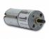 Motor c/ Caixa de Redução  5V / 193 RPM - AK280 - 896_1_L.png