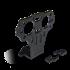 Blackskull - Suporte para Sensor Ultrassônico - 900_1_H.png