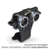 Blackskull - Suporte para Sensor Ultrassônico - 900_2_H.png