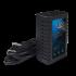 Carregador de Bateria iMax B3 Compacto (LiPo 2S/3S) - 903_1_H.png
