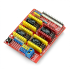 Arduino Shield - CNC V3 - 904_1_H.png