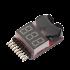 Monitor de Tensão para Baterias 1S-8S - 905_1_H.png